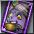 Genie Evo 1 icon