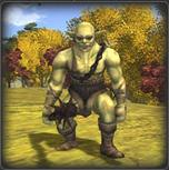 Orc01