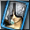 Angel Evo 2 icon