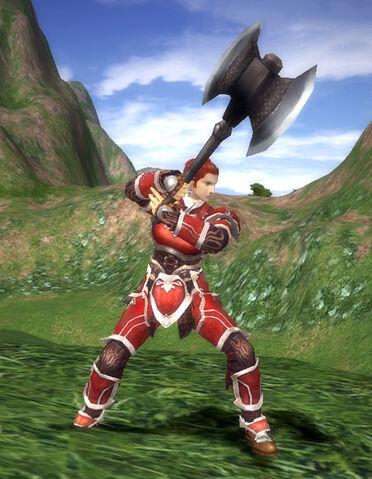 File:Battle Axe.jpg