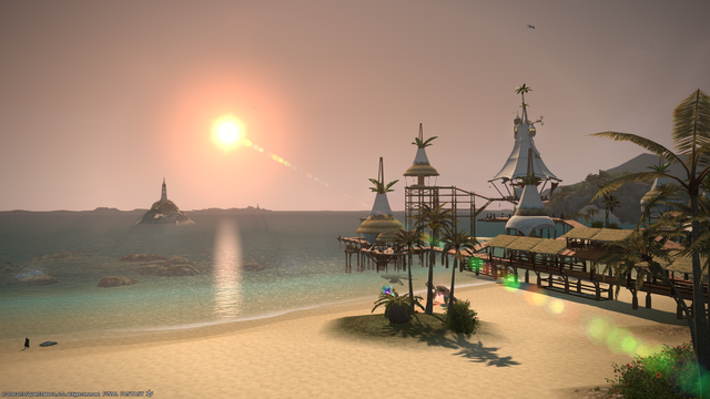 File:Ffxiv 09212013 181916.png