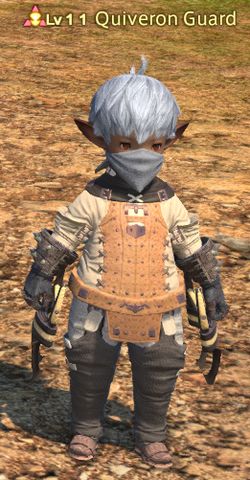 File:Ffxiv 01032014 202727.png