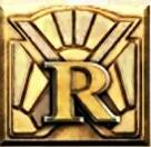 RaptureX