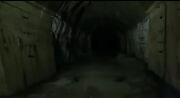 Tunnelzzz
