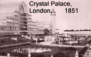 Crystal1851