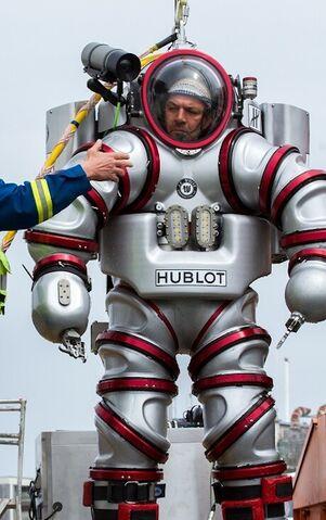 File:Bioshock2014.jpg
