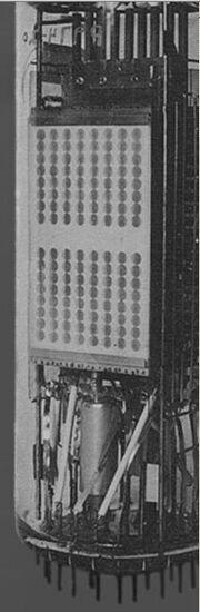 Selectron256