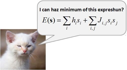 File:Mathkitty.jpg