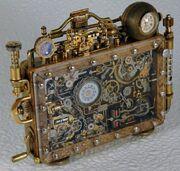Finkstabletcomputor