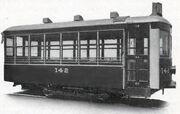 BirneySafteyCar1915