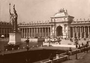 1893exposition