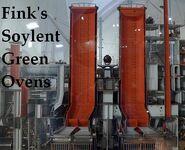 SoylentFink