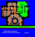 Thumbnail for version as of 20:34, September 11, 2014