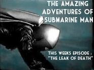 SubmarineMan