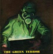 Greenthingee