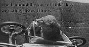 Finkslionmobile2