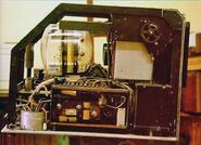 Tvcamera1939 b