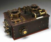 RadioReceiver1908