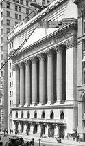 ColumbiasGianourmousBank-StockExchange