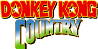 Donkey Kong Country/gallery