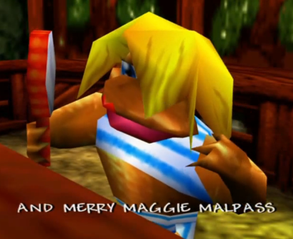 File:MerryMaggie.png