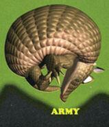 ArmyManual