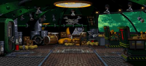 File:The Flying Krock Interior - NA Background.png