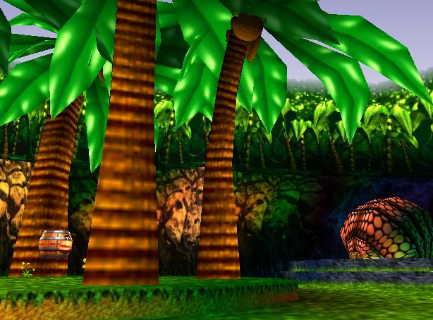 File:Jungle Japes - Second Part.PNG