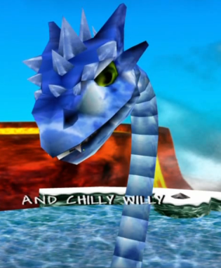 File:Bt chilly billy.png