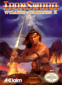 File:Iron sword.png