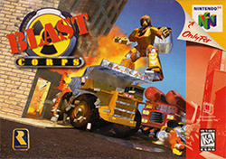 File:Blast Corps.png