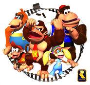 Kong64Promo3