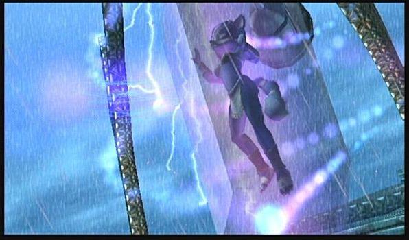 File:36444-star-fox-adventures-gamecube-screenshot-krystal-becomes-imprisoneds.jpg