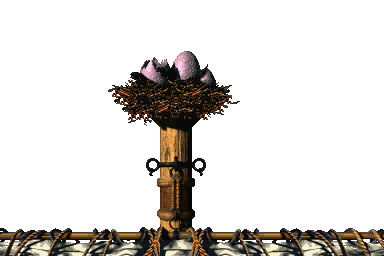 File:Krow's Nest.PNG
