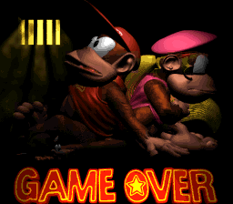 File:GameOverCountry2SNES.png