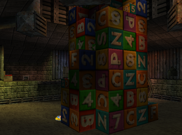 File:Toy Block Tower.PNG