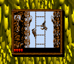 File:DungeonDanger.png
