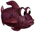 File:Fangfish.jpg