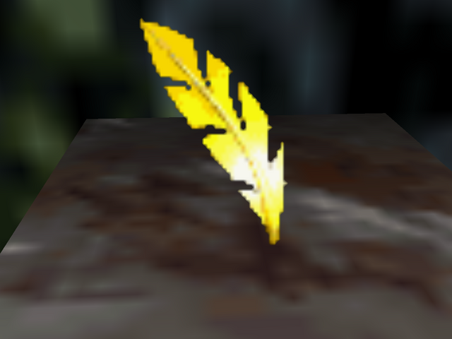 File:BK Goldfeather.png