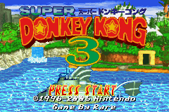 File:TitleScreenCountry3AdvanceJapan.png