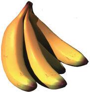 BananaBunchCountry