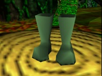 File:A pair of wading boots.jpg