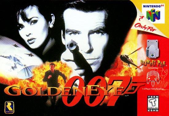 File:Goldeneye007box.jpg