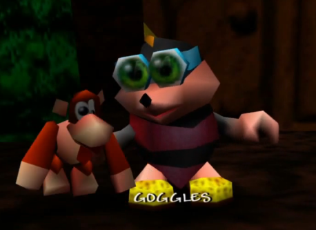 File:GogglesTooie.png