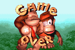File:GameOverCountryAdvance.png