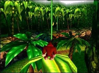 File:Jungle Japes.png