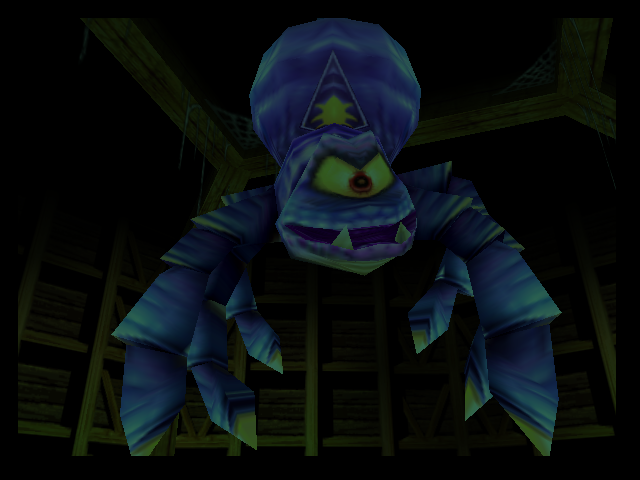 File:GiantSpider64.png