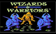 Wizards 1