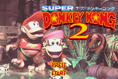 File:TitleScreenCountry2AdvanceJapan.png