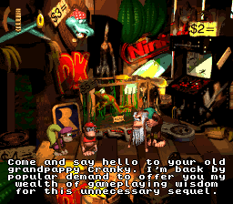 File:MonkeyMuseum.png